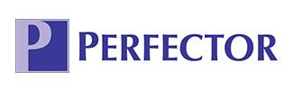 perfector-logo