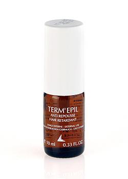 Term-Epil